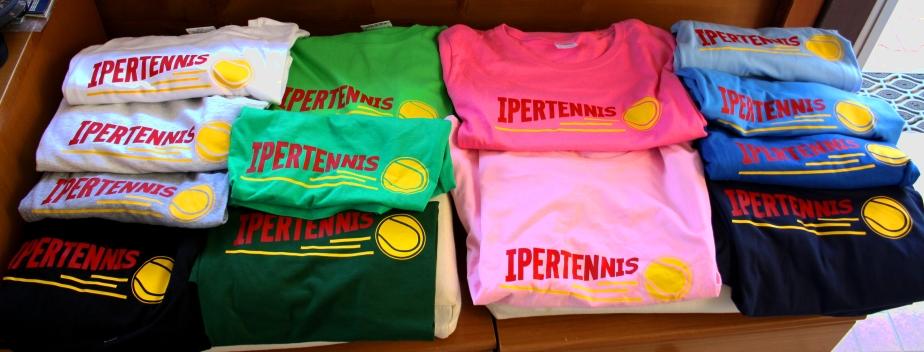 IPERTSHIRTS