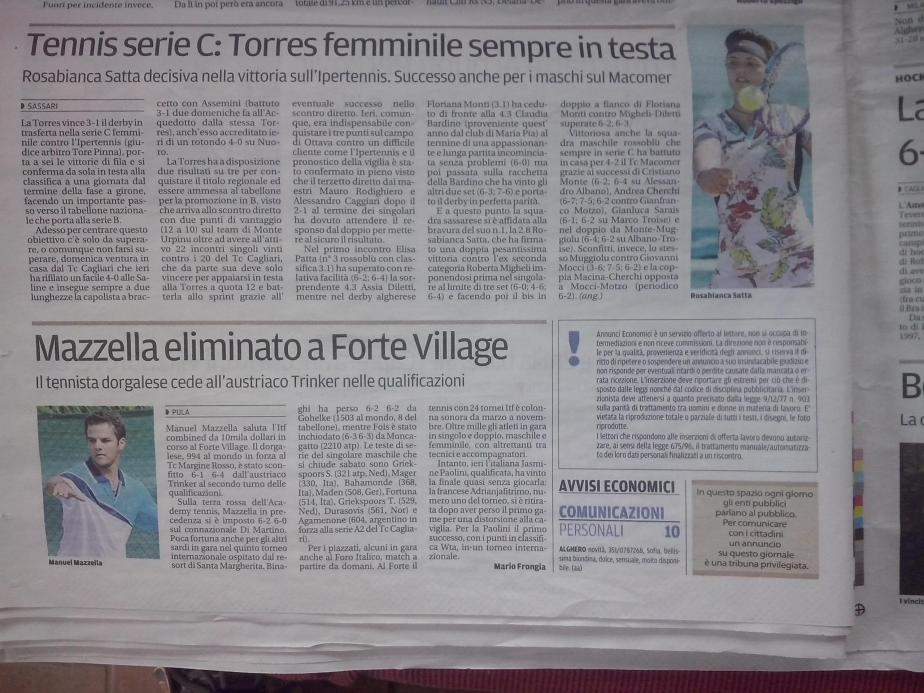 ARTICOLO SERIE C.jpg