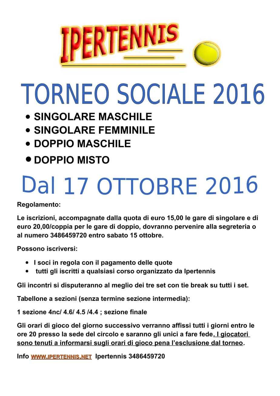 torneo-sociale-2016-1