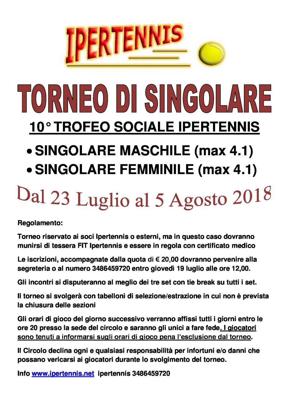 TROFEO-IPER-LOC-2018